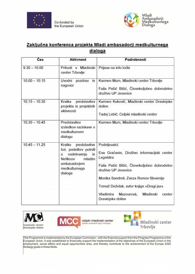 konferenca1