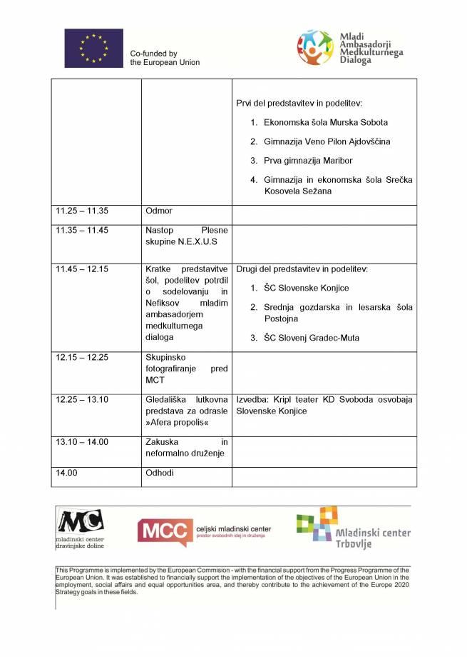 konferenca2