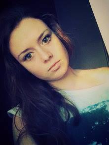 Leila Winkler