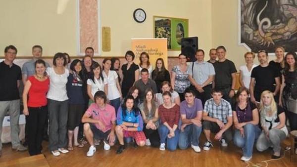 ambasadroji_2009_2012_235